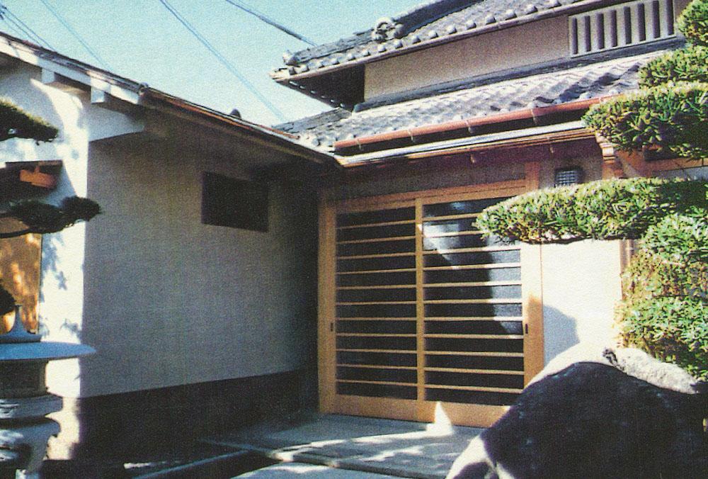 IzumiOtsu
