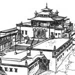 Temple_2